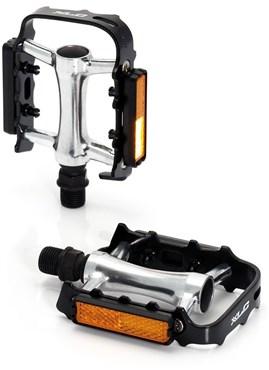 XLC MTB Ultralight Pedals (PD-M04)