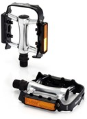 XLC MTB Ultralight Pedals (PD-M04)