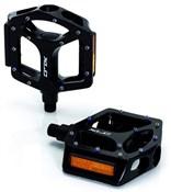 XLC Bmx/Freestyle Platform Pedals (PD-M05)