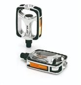 XLC City/Comfort Pedals (PD-C03)