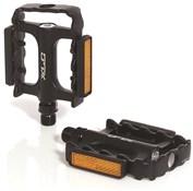 XLC MTB Ultralight II Pedals (PD-M11)