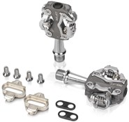 XLC System Pedals (PD-S15)