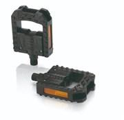XLC Folding Plastic Pedals (PD-F01)