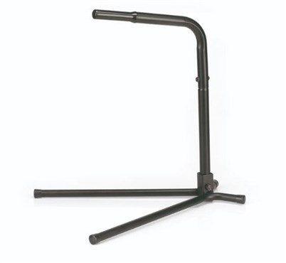 XLC Hollow Axle Display Stand