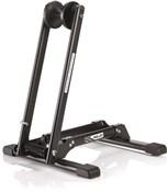XLC Sprung Bike Stand (VS-F03)