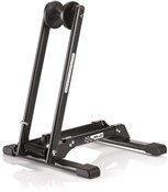 Product image for XLC Sprung Bike Stand (VS-F03)