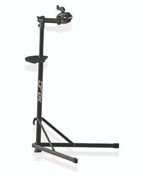 XLC Home Folding Workstand (TO-S83)