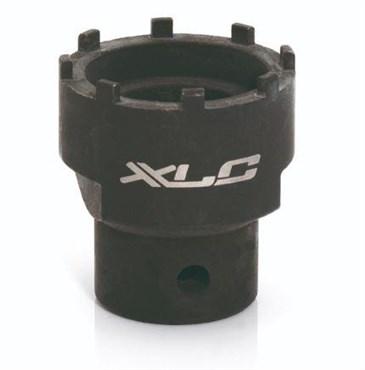 XLC 8 Spline Isis BB Tool (TO-S04)