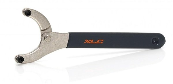 XLC 2 Pin BB Wrench (TO-S09)