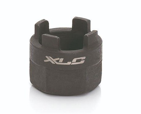 XLC 4 Pin Freewheel Tool (TO-S15)
