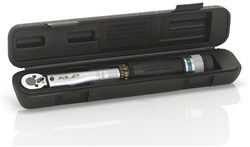 XLC Torque Wrench 6-30Nm (TO-S40)