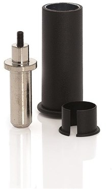 XLC Star Nut Fitting Tool (TO-S24)