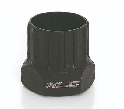 XLC UG Freewheel Tool (TO-S14)