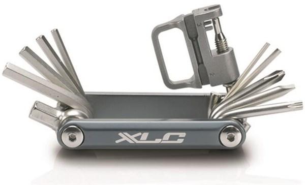 XLC 15 Function Multi Tool (TO-M07)