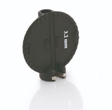 XLC 3.2mm Spoke Key (TO-S44)