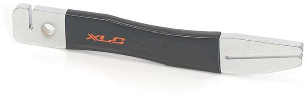 XLC Disc Rotor Truing Fork (TO-S35)