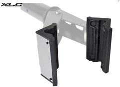 XLC Replace Jaw For Workstand