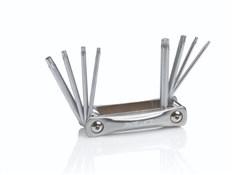 XLC 8 Function Multi Tool (TO-M09)