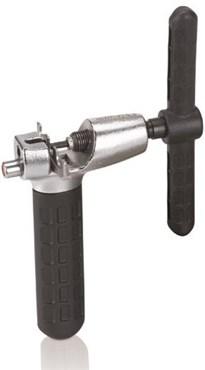 XLC Single To 11 Speed Uni Chain Tool (TO-S81)