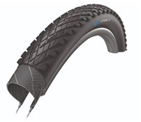 Product image for XLC Cross X 700c Tyre (VT-C02)