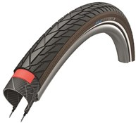 XLC Street X Puncture Protection 700c Tyre (VT-C04)