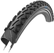 XLC Tour X 26 inch Tyre (VT-C05)