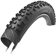 Product image for XLC Trail X 650b/27.5 inch Tyre (VT-C06)