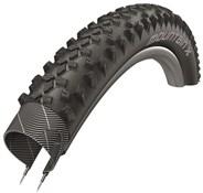 XLC Mountain X 26 inch Tyre (VT-C08)