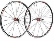 XLC Pro Racing 700c Wheel Set (WS-R02)