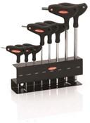 XLC T Handle Allen Key Set (TO-S32)