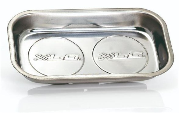 XLC Magnetic Bowl (TO-S63)