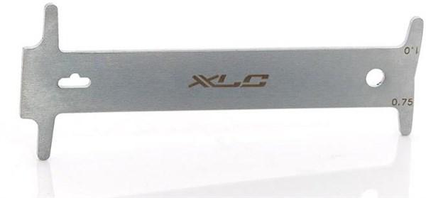 XLC Chain Checker