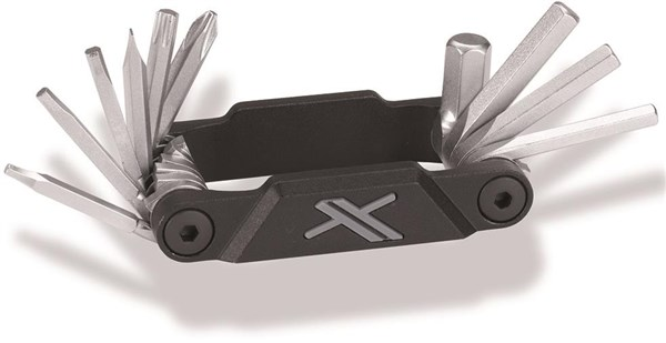 XLC Q-S 10 Function Multi Tool (TO-M11)