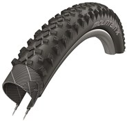 Product image for XLC Mountain X 28 inch Tyre (VT-C08)