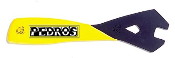 Pedros Cone Wrench