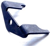 Product image for Pedros Pro Chain Tool Bridge (old version)