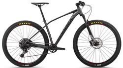 """Orbea Alma H30 Eagle 27.5"""" Mountain Bike 2019 - Hardtail MTB"""