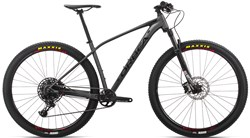 Product image for Orbea Alma H30 Eagle 29er Mountain Bike 2019 - Hardtail MTB