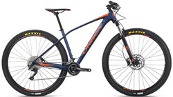"Product image for Orbea Alma H50 27.5"" Mountain Bike 2019 - Hardtail MTB"