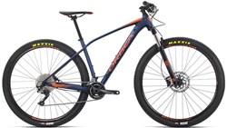 """Orbea Alma H50 27.5"""" Mountain Bike 2019 - Hardtail MTB"""