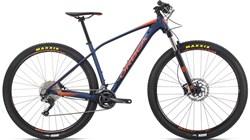 Orbea Alma H50 29er Mountain Bike 2019 - Hardtail MTB