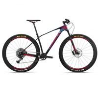 "Product image for Orbea Alma M25 27.5"" Mountain Bike 2019 - Hardtail MTB"