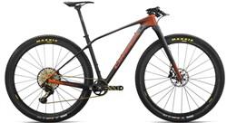 """Orbea Alma M-LTD 27.5"""" Mountain Bike 2019 - Hardtail MTB"""