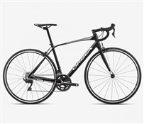 Orbea Avant H30 2019 - Road Bike