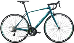 Product image for Orbea Avant H50 2019 - Road Bike