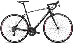 Product image for Orbea Avant H60 2019 - Road Bike