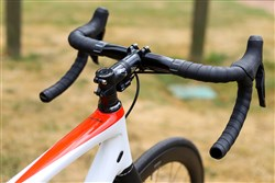 Orbea Avant M10i Team-D 2019 - Road Bike