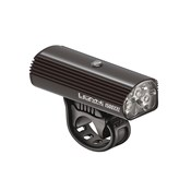 Lezyne Super Drive 1500XXL Remote Loaded Front Light