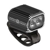 Product image for Lezyne Multi Drive 1000 Loaded Front Light