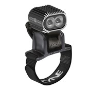 Lezyne Multi Drive 1000 Loaded USB Rechargeable Front Light